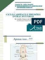 CICLO CARDÍACO_CIMI.pdf