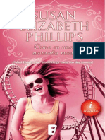 Phillips Susan Elizabeth - Como En Una Montaña Rusa.epub