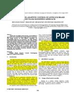 Multiple Model Adaptive Control of Antilock Brake System via Backstepping Approach.pdf