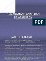 Materi-6-Kemasaman-Tanah-dan-Pengapuran.ppt