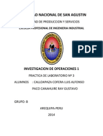 LABORATORIO 3-ANALISIS DUAL.docx