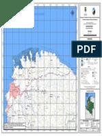 mapa tayrona.pdf
