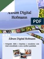 Álbum Digital Hofmann.pdf