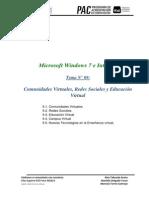 P_Sesion_09_Computacion_I.pdf
