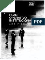 POI 2013 34.pdf