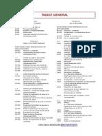 RNE COMPLETO 2014.pdf