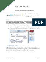 DIRECTORIOS Y ARCHIVOS.pdf