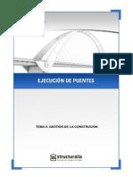 1.6 Gestion de la Construccion.pdf