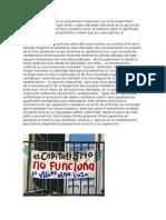TESIS DEL NEOLIBERALISMO.doc