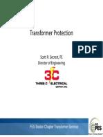 IEEEPESTransformerProtection.pdf