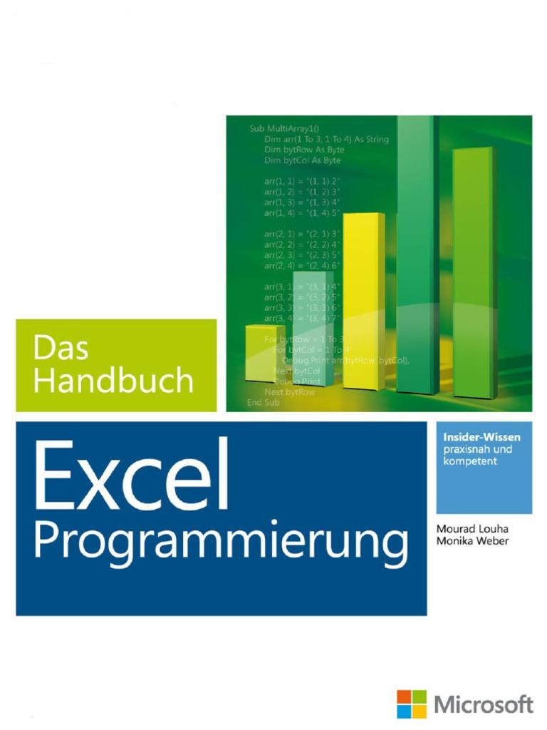 3866454708_ExcProgra.pdf