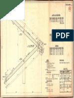 Cruceta de Supensión  Tipo Espuela 66 kV.pdf