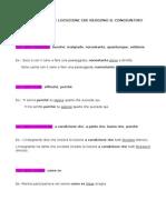 connettivi e congiuntivo.pdf