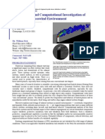 CFD Experimental and Computational Investigation of.pdf