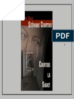 237405709-Despre-Cartea-Neagra-a-Comunismului.pdf