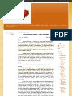 Ramos vs. Pangilinan.pdf