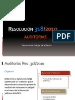 procedimiento_para_desarrollo%20de_auditorias[1].ppt
