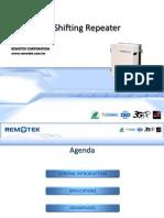 REMOTEK REPEATER FSR.pdf