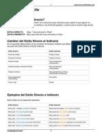 El Estilo Indirecto.pdf