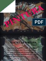 literatura [Autoguardado].pptx