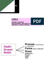 Curs AMTU II 2013 6 Sistem Construit