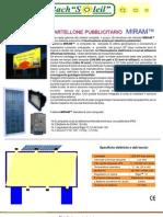 MIRAM_- CART PUBBL- BACHSOLEIL-GESCOa