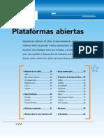 capitulogratis.pdf ARDUINO (1).pdf
