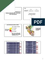 CULTIVO DE FRUTALES_mod.pdf