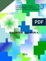 Evaluación Diagnóstica 2013.pdf