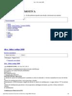 dica _ hilux codigo 2008.pdf