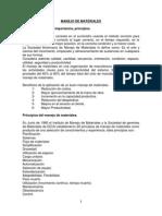 Guía Manejo de Materiales.pdf