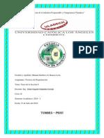 tarea8TDP.pdf