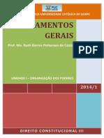apontamentos gerais - unidade i -2014-1.pdf