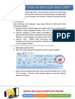 caramembuatchartgrafikdimsword2007pdf-140823054138-phpapp01.pdf
