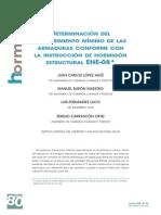 Hormigón. Octubre 2009.pdf