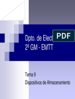 tema09almacenamiento.pdf