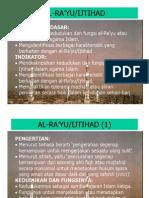 PAI - 7 (IJTIHAD).ppt