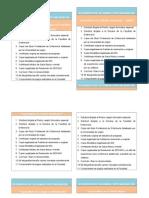 REQUISITOSDESEGUNDAESPECIALIDAD2013-I.doc