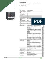 NSX100F - 50A.pdf