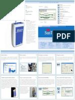 guia rapida mapa.pdf