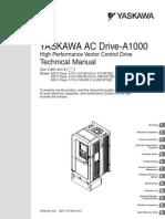 A1000techman.pdf