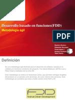 fdd (1).pptx
