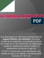 presentacion formaldehidos.pptx