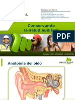 Conservando_la_salud_auditiva.pdf