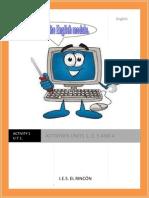 ACTIVITY 1 ITEM 1.pdf