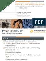 Artificial Lift Management 2014-v3 .pdf