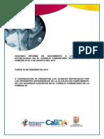 ACTA_SEGUNDO-SEGUIMIENTO_C20.pdf