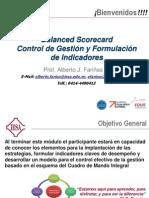 Indicadores Control Gestión Unidad 1 12hr.pdf