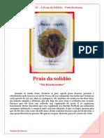 A Praia da Solidão - Fascinação - 023 - Patti Beckman.docx
