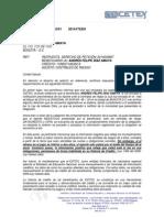 ANDRÉS FELIPE DÍAZ AMAYA.docx